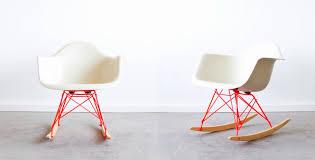 rocking chair base inspirations home u0026 interior design