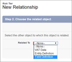 controlling definition release notes