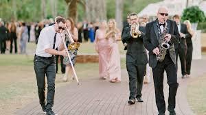 wedding venue ideas wedding venue ideas martha stewart weddings