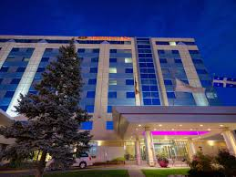 crowne plaza montreal airport montreal quebec