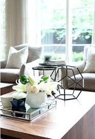 Decorating Ideas For Coffee Tables Center Pieces Ideas Photo 5 Of 7 Table Center Pieces For Parents