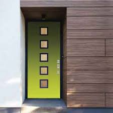 Barcol Overhead Doors Edmonton Resentrydoors Barcol