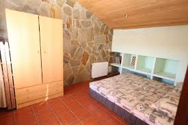 Schlafzimmerm El Im Angebot Finca In El Vergel Mit Pool 5 Schlafzimmern 3 Bädern Heizung