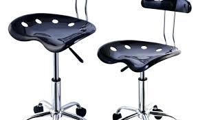 stool desk chairs staples office chair without wheels uk