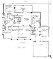 vaulted ceiling house plans kabel house plans house plans