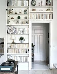 home design interior decor decoration stylish home designs interior design small stylish home