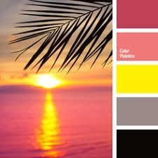 Flat Color Combination Greece Color Combination Palette Design Color Scheme Color Me
