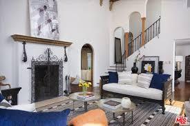 formal living room decorating ideas 650 formal living room design ideas for 2018
