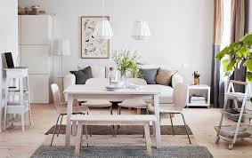 Small Dining Rooms Dining Room Bench Solution For Small Dining Room U2014 The Wooden Houses