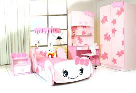 disney princess bedroom furniture disney princess bedroom set cheap princess bedroom furniture