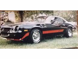 81 z28 camaro 1981 chevrolet camaro z28 for sale classiccars com cc 971684