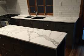 kitchen furniture brisbane brisbane granite and marble high quality kitchens and