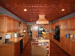 kitchen ceilings ideas modern ceiling ideas android apps on play