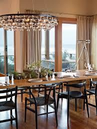 contemporary dining room chandelier custom made tanzania dining