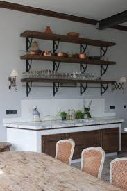 1263 best kitchens images on pinterest dream kitchens kitchen