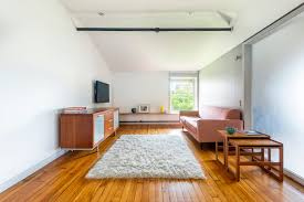 Home Design Firm Brooklyn Interior Design Ideas New Life For Brooklyn Attic Apartment