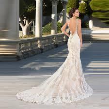 zuhair murad wedding dresses zuhair murad wedding dress 2017 mermaid vestido noiva lace