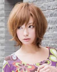 medium lengths hairstyles japanese hairstyle medium length women medium haircut