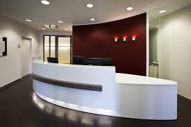 Klinik Bad Neuenahr Vitahris Hks Architekten Gmbh