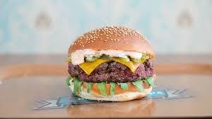 jeux de cuisine de papa burger gagne pour 50 de burgers chez les burgers de papa livré par take