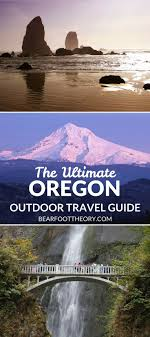 Oregon nature activities images Best 25 oregon travel ideas oregon vacation jpg