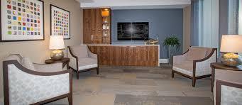 kwalu 10 year furniture warranty u0026 antimicrobial protection