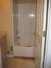 bathroom remodel ideas small space mirror diy very remodeling diy guest bathroom remodel design dining diapers because we were doing this project on a budget