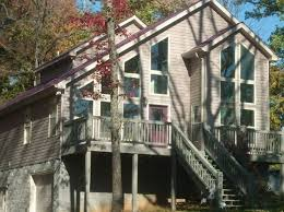 West Tennessee Auction Barn Tn Real Estate Tennessee Homes For Sale Zillow