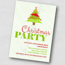 best digital christmas party invitations products on wanelo