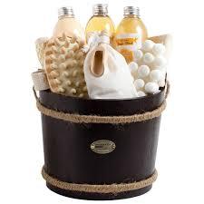 Bath Gift Sets Brubaker Bath Gift Set