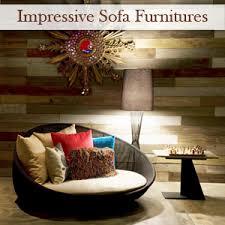 Cheapest Sofa Set Online Cheapest Sofa Online India Sofa Ideas