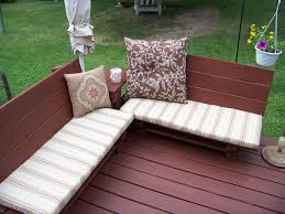 How To Make Patio Furniture Out Of Pallets by Transformation Tuesday U2013 Pallet Benches Part 2 U2013 Michelle Rayburn