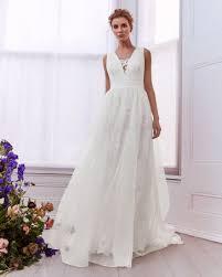 designer wedding dresses uk wedding dresses designer bridal dresses ted baker uk