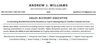 Best Resume Headline For Sales by Resume Title Samples Berathen Com