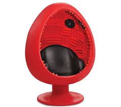 Surround Sound Gaming Chair Sound Egg Gaming Chair