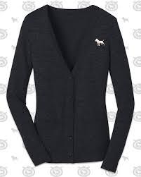 womens black cardigan sweater cardigan black