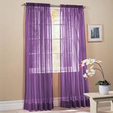 Bedroom Sheer Curtain Ideas  Bedroom Curtain Ideas For Shady - Bedroom curtain ideas