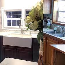 Kim Zolciak Kitchen by First Look At Catelynn U0026 Tyler Baltierra U0027s New House Photos