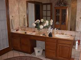 pictures of remodeled bathrooms best cheap bathroom remodeling bathroom remodeling da vinci remodeling colorado centennial master bath remodel before with pictures of remodeled bathrooms