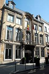 siege du credit du nord fichier ancien siège du crédit du nord belge 04 jpg wikipédia