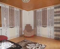 gemã tliche wohnzimmer wohnzimmer beige weis kazanlegend info