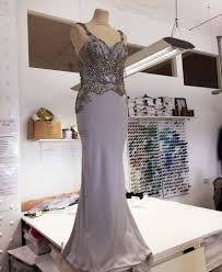 wedding dress alterations near me couture bridesmaid dress alterations london fitting rooms