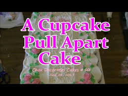 38 best cake decorating videos images on pinterest cake