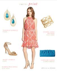 summer dress for wedding printed dresses for summer wedding guests what to wear to a