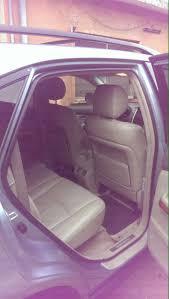 lexus rx330 nairaland 2005 toyota rx 330 autos nigeria