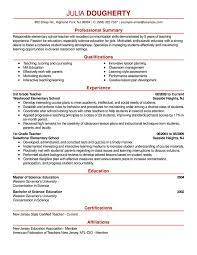resume skills for ojt accounting students sayings quotes 29 best resume images on pinterest sle resume resume templates