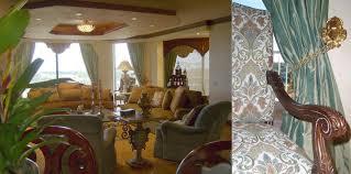 palm interior designers u0026 boca raton decorators u0026 designers