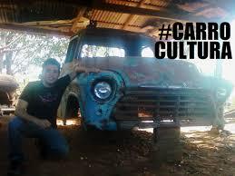 Excepcional Órfãos: Dupla de Chevrolet 'Marta Rocha' | #CARROCULTURA &RX74
