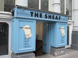 Cask Pub And Kitchen London Best Beer Bars