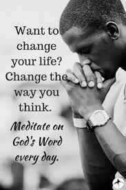 Quotes On The Love Of God by 1015 Best My Love For Jehovah Images On Pinterest Bible Quotes